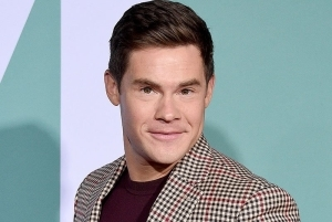 Adam Devine to Headline Peacock's Straight-to-Series Order of Pitch Perfect