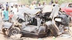 10 killed in Sallah day car crash in Kwara