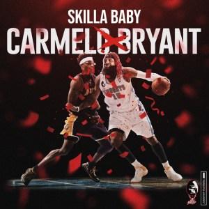 Skilla Baby & Sada Baby (Album)