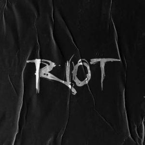 XXXTENTACION – Riot