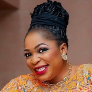 Career & Net Worth Of Kemi Afolabi