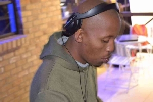 Brazo Wa Afrika – Addictive Sessions Episode 39 Mix