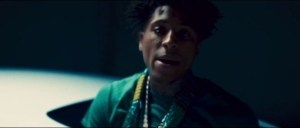 Rich the Kid & Young Boy Never Broke Again - Automatic (Video)