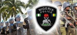 Deeper Life Pastor Arrested For Violating Lockdown Order In Akwa Ibom