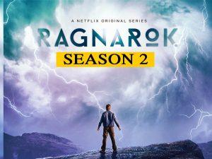 Ragnarok S02E06