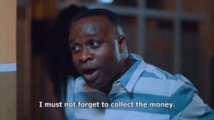 Igbako Part 2 (2020 Yoruba Movie)