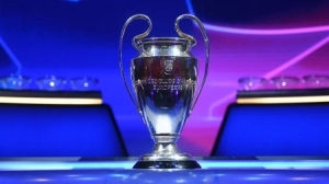 Checkout the Champions League 21/22 group stage draw