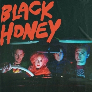 Black Honey – Disinfect