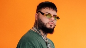 Net Worth Of Farruko