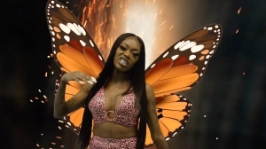 Asian Doll – Come Find Me (Music Video)