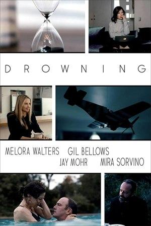 Drowning (2019) (Dir. Melora Walters)
