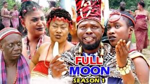 FULL MOON SEASON 6 (2020 Nollywood Movie)