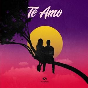 Jizzle - Te Amo