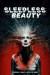 Sleepless Beauty (2020) (Russian)