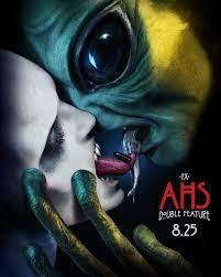 American Horror Story S10E03