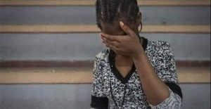 """""""Nobody Can Punish Me"""" – Suspect Who Defiled Toddler Boasts"""