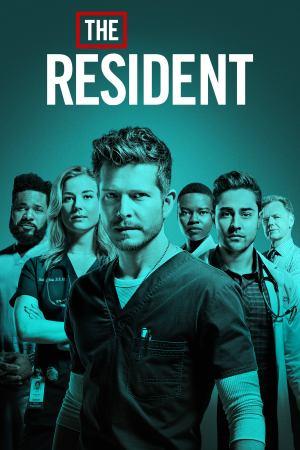 The Resident S05E02