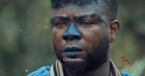 Kute (2021 Yoruba Movie)