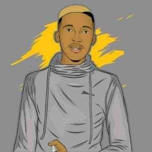 Three Gee SA & Vyno Keyz – African Chant (Vocal Mix)