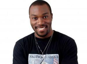 Net Worth Of Seun Akindele