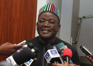 Governor Ortom Reacts To The Killing Of Sowore's Younger Brother