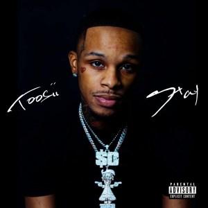 Toosii – Stay (Dearra) (Instrumental)