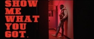 Lil Keed - Show Me What You Got Ft. O.T. Genasis (Video)
