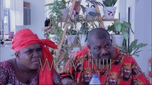 Brainjotter – Don Jazzy Saw Crazy With His Inlaw   (Comedy Video)