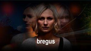 Bregus season 1