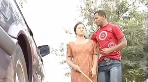Darkness of Sorrow  (Old Nollywood Movie)