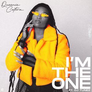 Dj Tunez – I'm The One