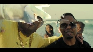 L'vovo & Danger – Simnkantshubovu ft. DJ Tira (Video)