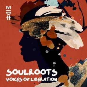 Soulroots – Dogo Dogo ft Idd Aziz