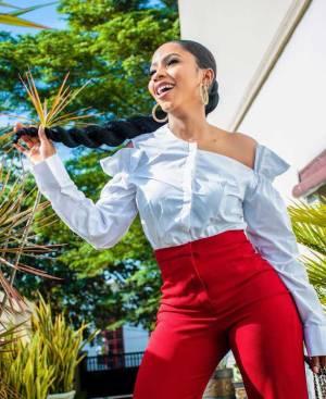 BBNaija's 2019 Winner Mercy Eke Biography & Net Worth (See Details)