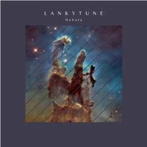 Lankytune – Nebula (Original Mix)