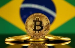 Brazil: Nominee to Lead the Securities Commission Pushes for More Control on the Crypto Markets