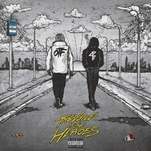 Lil Baby & Lil Durk – Voice of the Heroes
