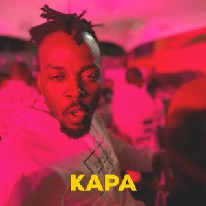 Kwaw Kese – Kapa (Prod by MOG Beatz)