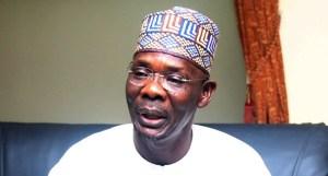 PDP Has Become Weak, And It Is Getting Weaker – Gov Sule