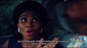 Oloola (2021 Yoruba Movie)