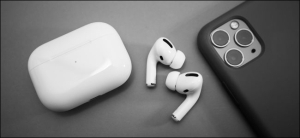 How to Turn On Spatial Audio for AirPods on iPhone or iPad