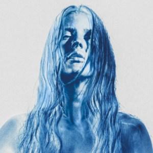 Ellie Goulding - Brightest Blue (Album)