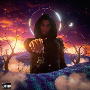 Lil West - Final Home (Album)