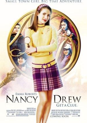 Nancy Drew 2019 S03E02