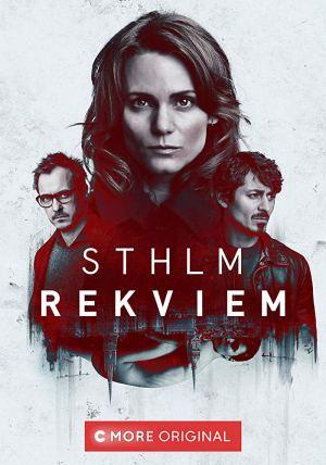 TV Series: Stockholm Requiem Season 1