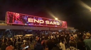 #EndSARS: Nigeria Fails To Deliver Justice For Victims Of Police Brutality Over A Year – Amnesty International