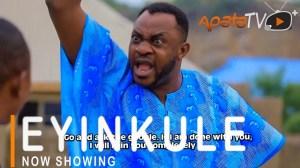 Eyinkule (2021 Yoruba Movie)