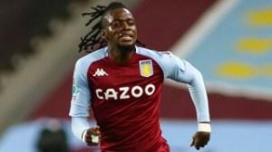 Aston Villa trio set to make return against Chelsea
