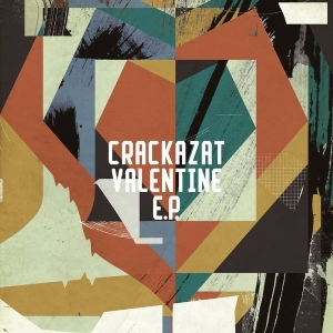 Crackazat – Valentine (Original Mix)