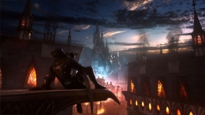 Report: Dragon Age 4 Only Planned for Current-Gen Consoles & PC